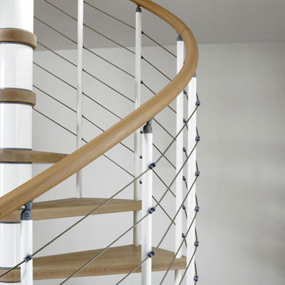 kloe spiral staircase spiral staircases and staircases