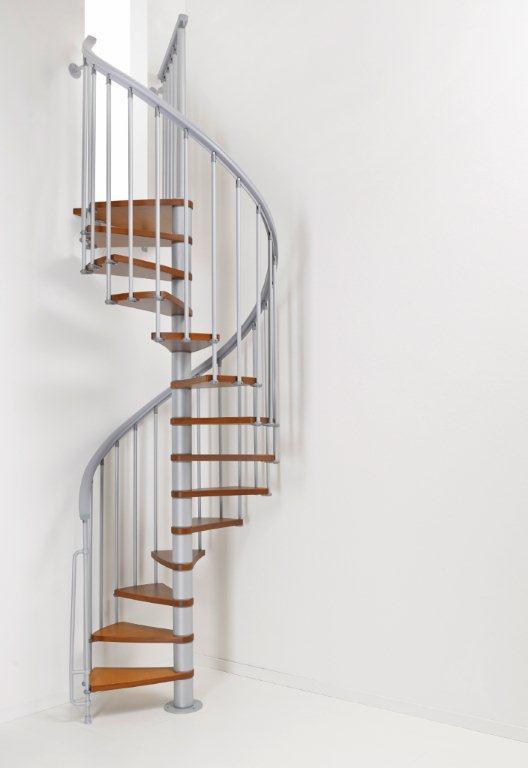 Spiral Staircase Ago Spiral Staircases
