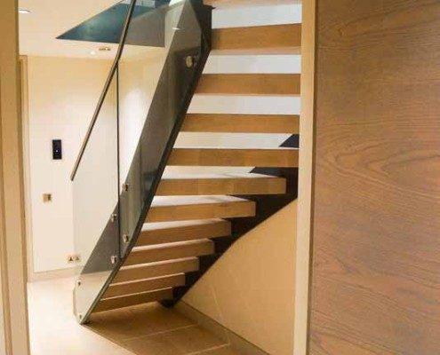 Bespoke-Staircase--Belgravia,-London-3