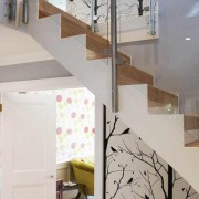 Bespoke-Staircase-Hamble