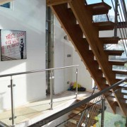 Bespoke-Staircase----West-Sussex-
