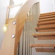 Floating-Staircase---New-Milton