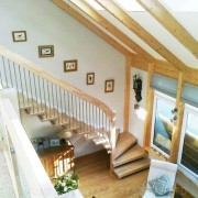 Modern-Staircase-Colchester-