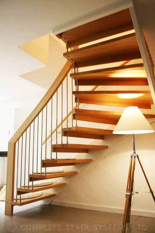 Modern-Staircase---Isle-of-Skye