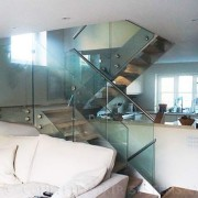 Modern-Staircase-London