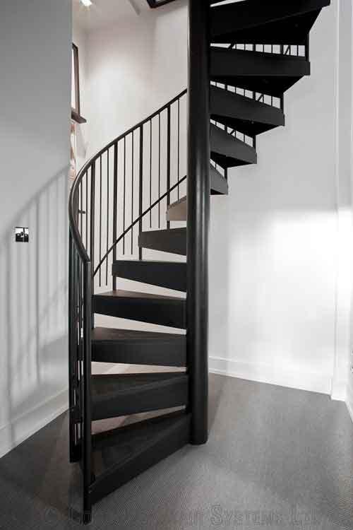 Bespoke-Spiral-Staircase-Bristol-4