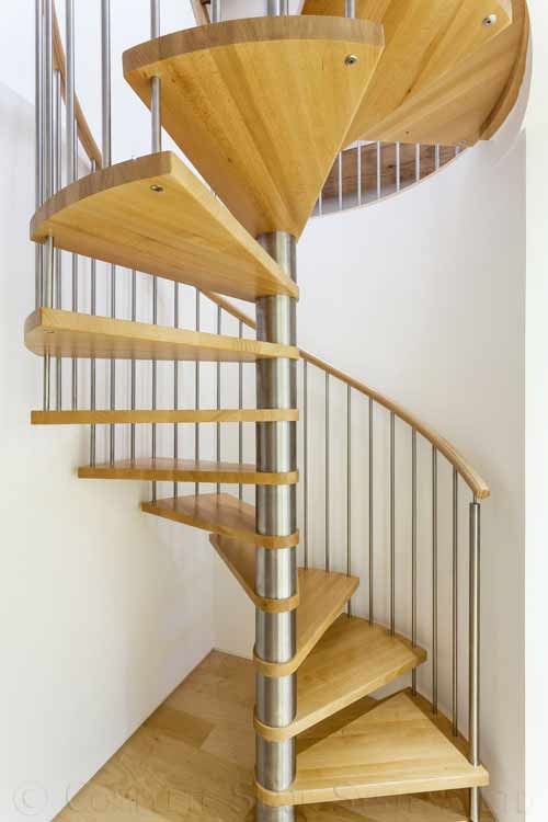 Bespoke-Spiral-Staircase-Gloucester