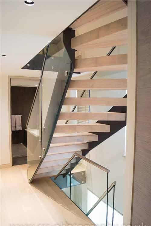 Bespoke-Staircase-Belgravia