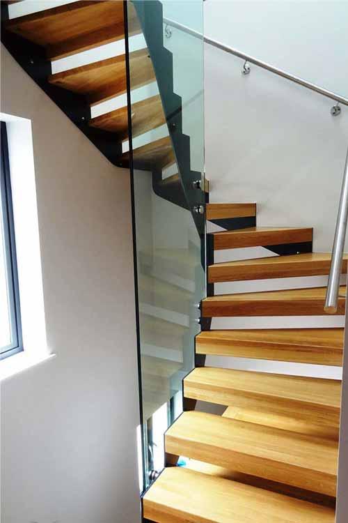 Bespoke-Staircase-Chiswick