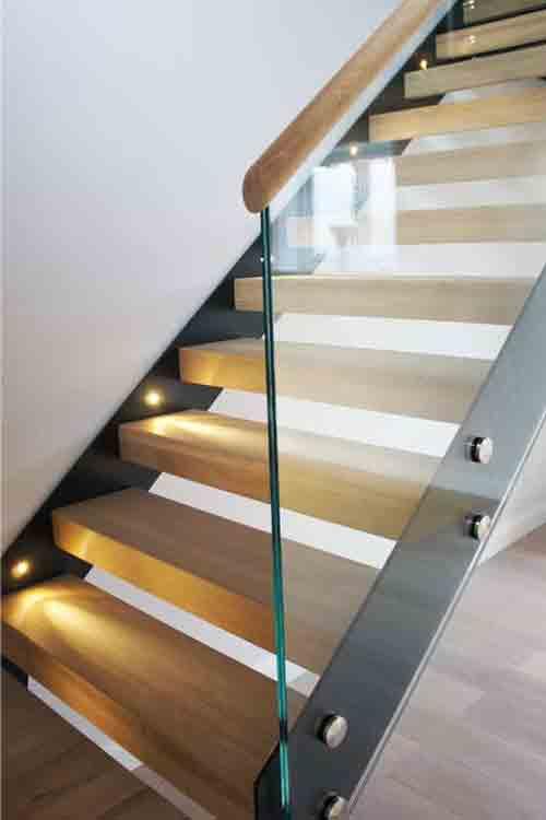 Bespoke-Staircase-Godalming