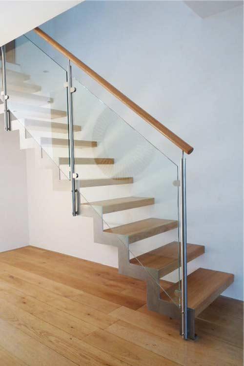 Bespoke-Staircase-Kingston