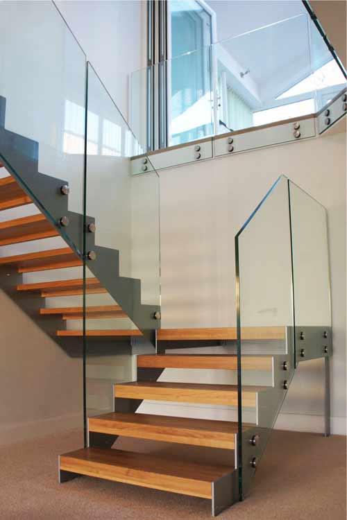 Bespoke-Staircase-Southampton