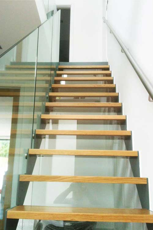 Bespoke-Staircase-St-Albans