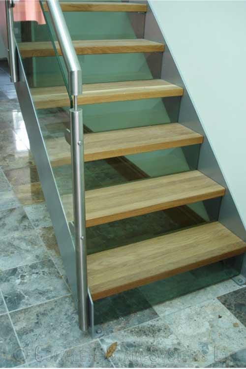 Bespoke-Staircase-Weymouth
