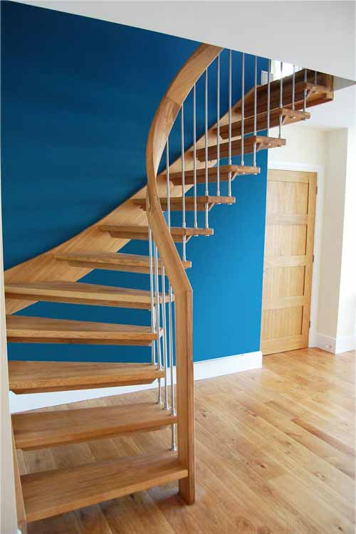 Floating-Timber-Stair-Market-Harborough