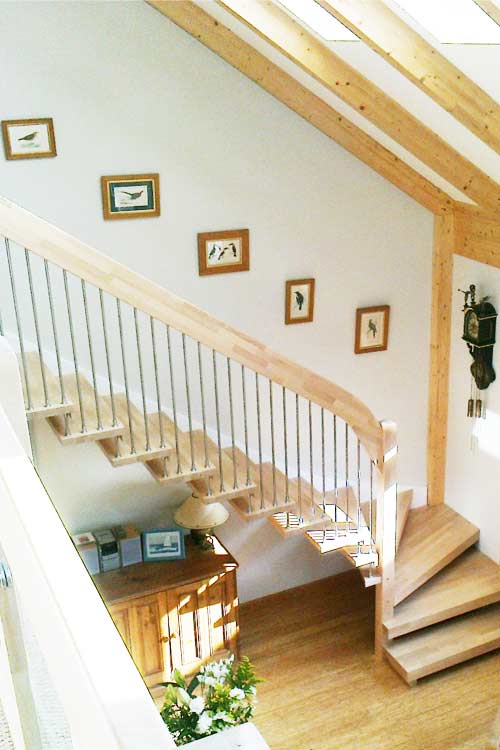 Floating-Timber-Staircase-Colchester