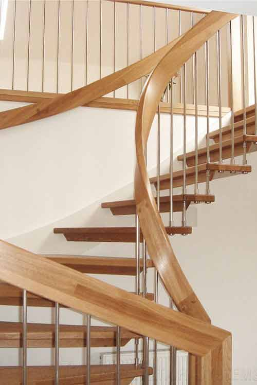 Floating-Timber-Staircase-Dumfries