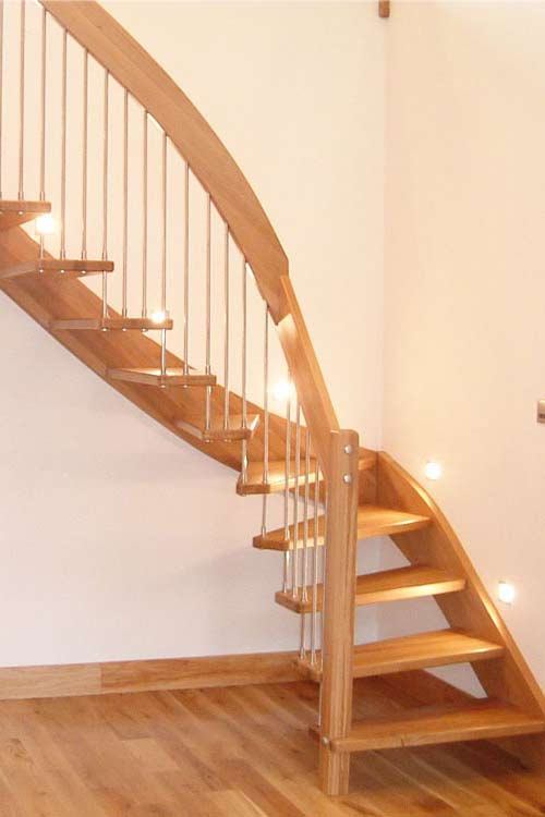 Floating-Timber-Staircase-Lanarkshire