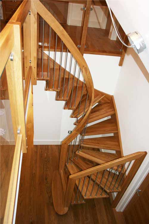 Floating-Timber-Staircase-Lowestoft
