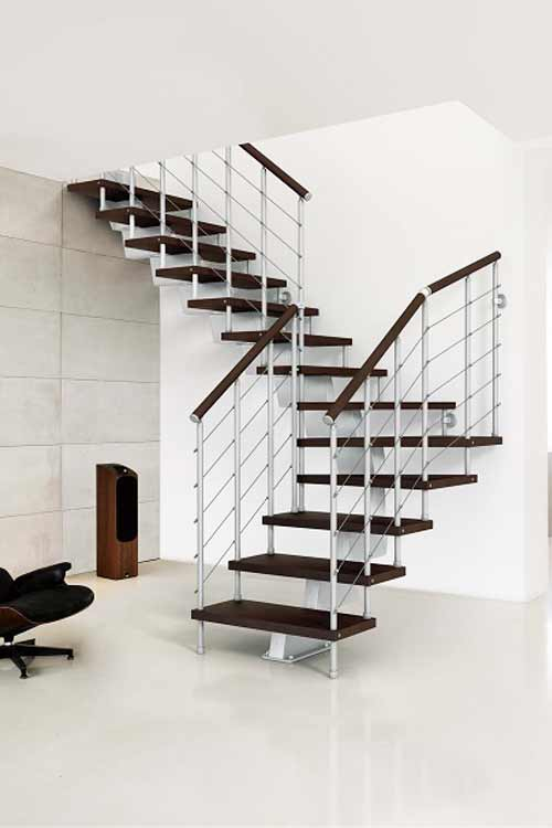 Genius-010-Kit-Staircase