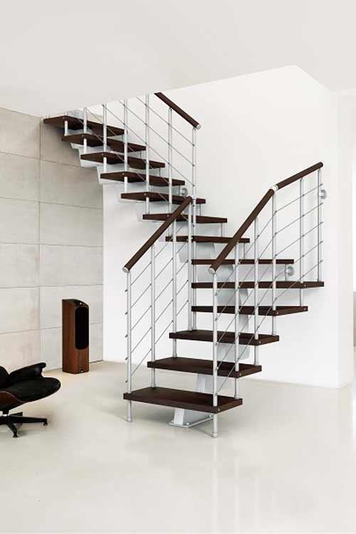 Genius-010-Kit-Staircase