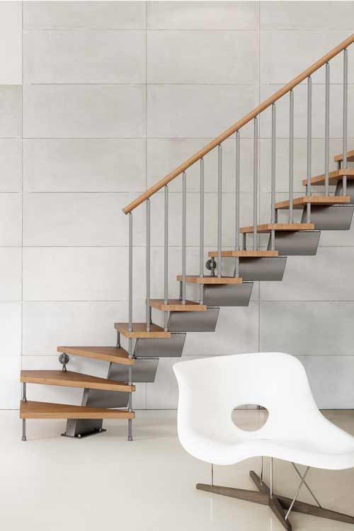 Genius-020-Kit-Staircase