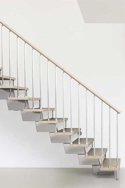 Genius-030-Kit-Staircase
