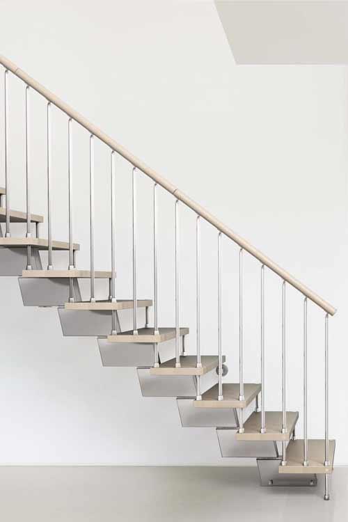 Genius-030-Kit-Staircase