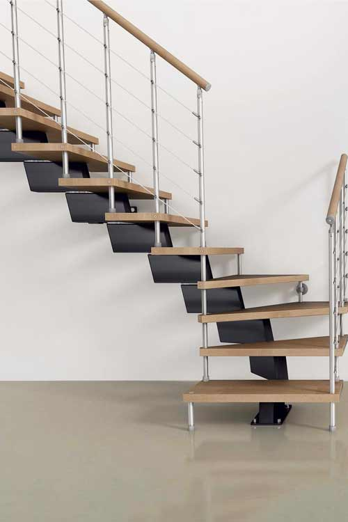 Genius-040-Kit-Staircase
