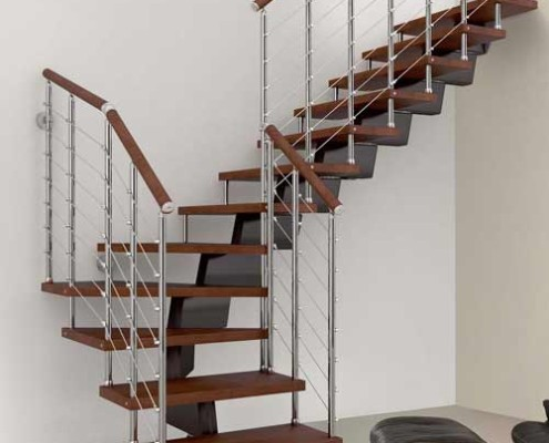 Genius-050-Kit-Staircase