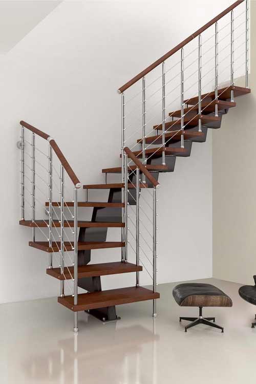 Genius-050-Kit-Staircase