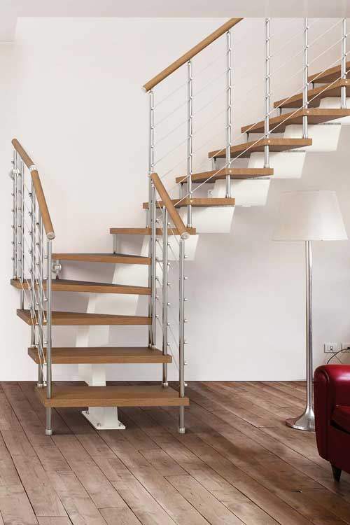 Genius-060-Kit-Staircase