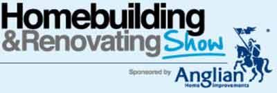Homebuilding-Show-2015-3