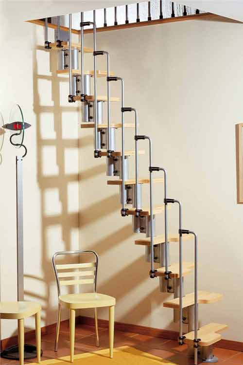 Karina-Kit-Staircase