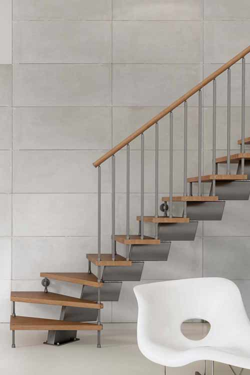 Kit-Staircase-Genius-020
