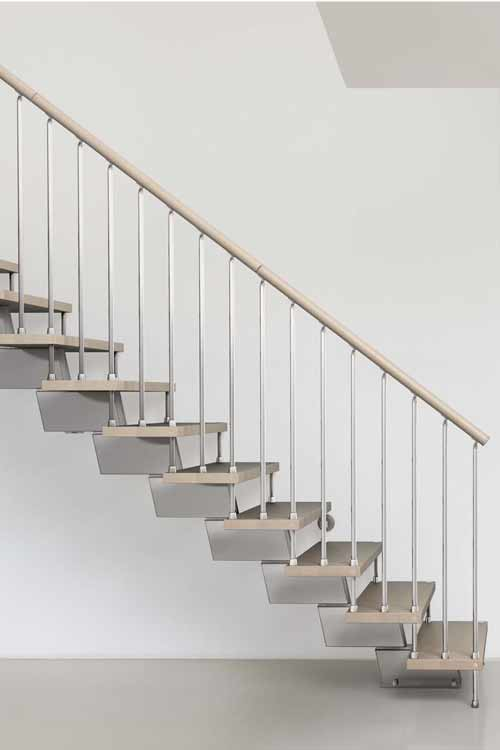 Kit-Staircase-Genius-030