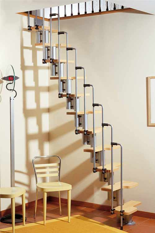 Kit-Staircase-Karina