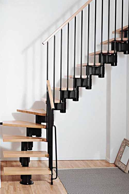kit-staircase-kompact