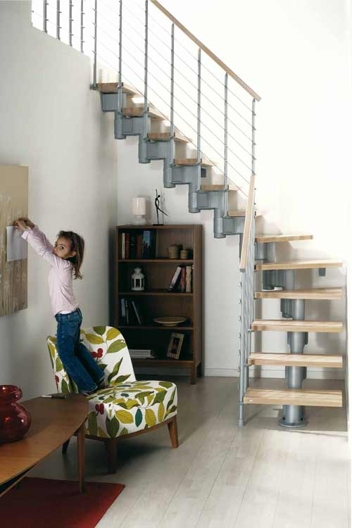 Komoda-Kit-Staircase