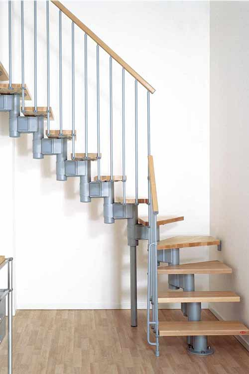Kompact-Kit-Staircase