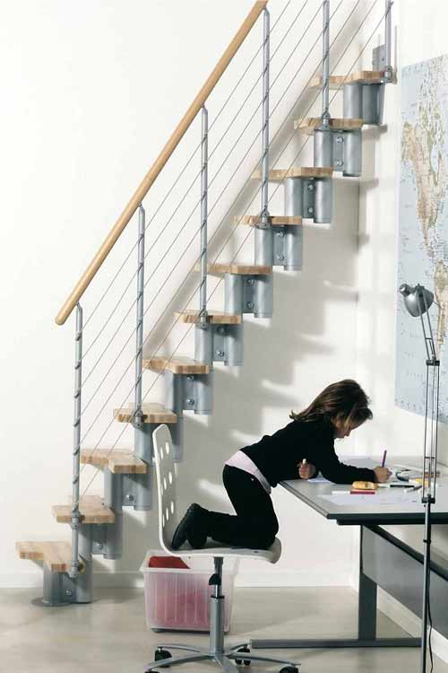 Kya-Kit-Staircase