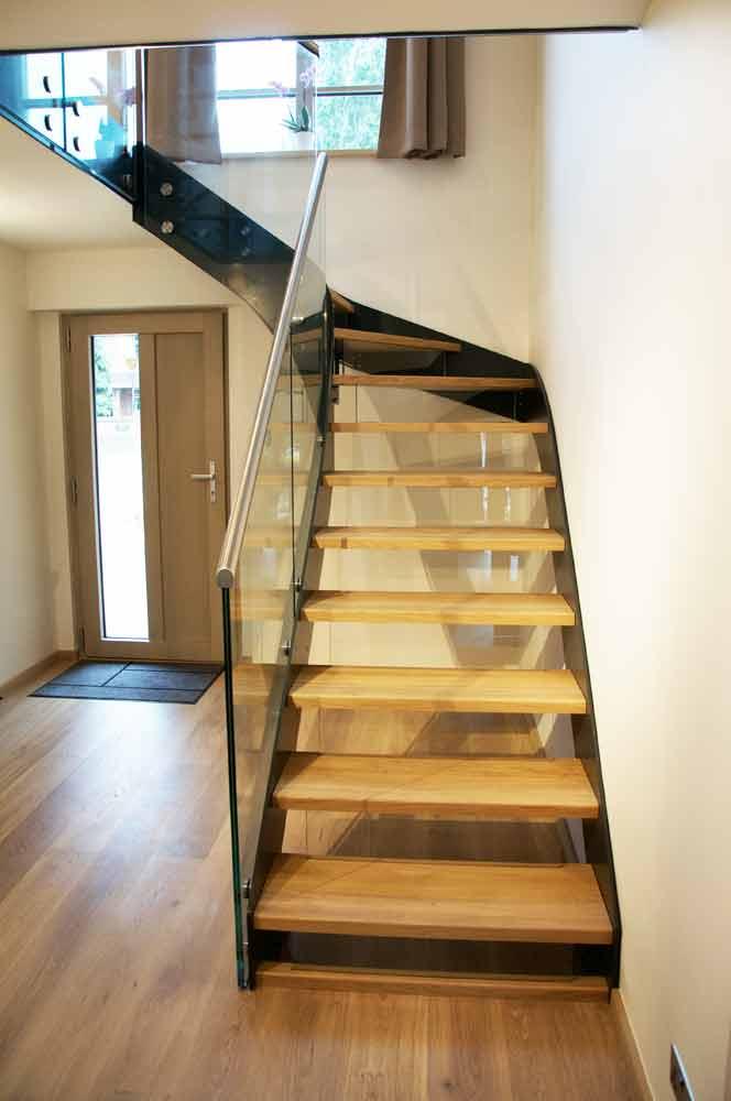 Modern-Staircase-Bromley