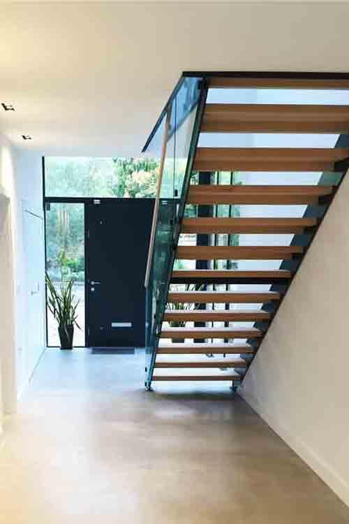 Modern-Staircase-Weybridge