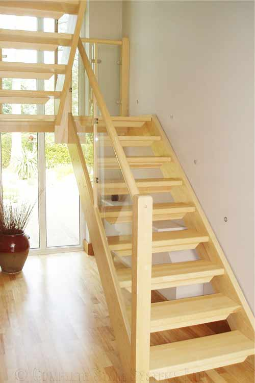 Modern-Timber-Stair-Cambridge