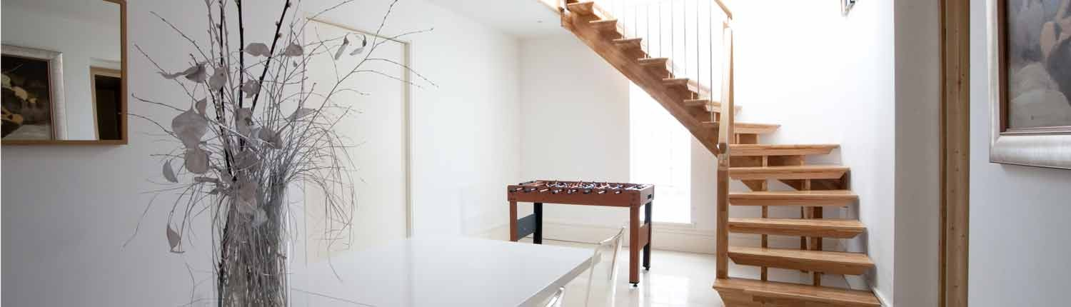 Modern-Timber-Stair-New-Malden
