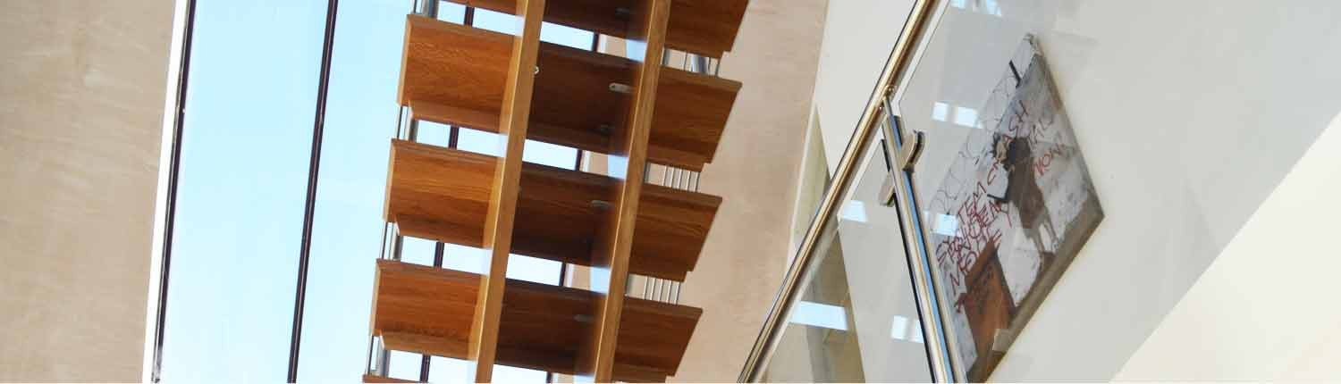 Modern-Timber-Stair-West-Sussex