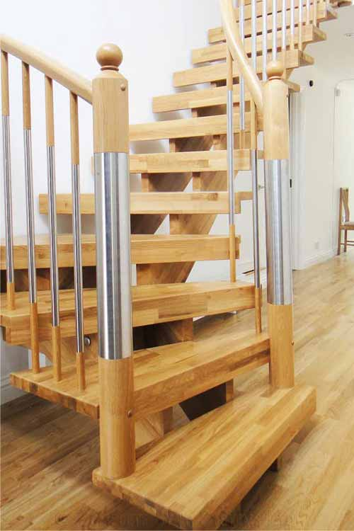 Modern-Timber-Staircase-Birmingham