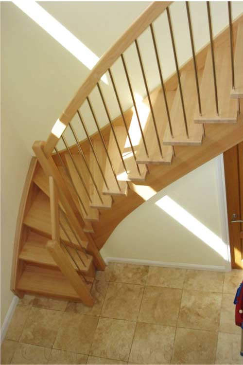 Modern-Timber-Staircase-Salisbury