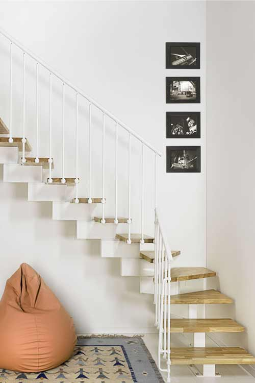 Oak90-Kit-Staircase