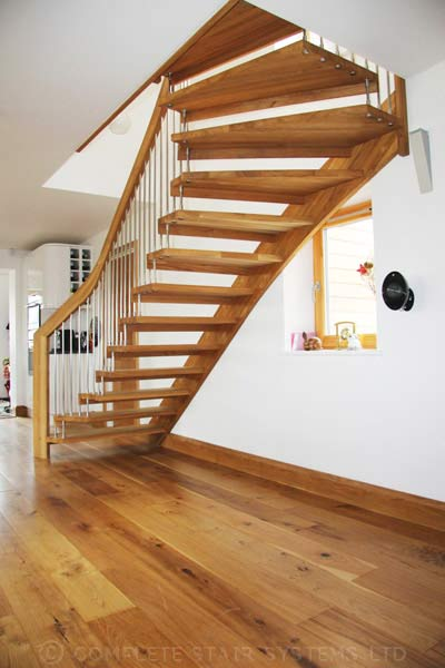 Open-Staircase---Cornwall